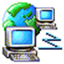 輝煌互聯FTP Server V5.0 綠色版