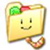 CuteFTP Pro(FTP客户端) V9.0.5 中文版