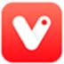 V篇(多媒体社交平台) 2.0.0.10 官方安装版