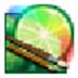 Paint Tool SAI(數字繪畫) V1.2.0 綠色版