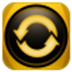 CloneDVD Ultimate(影片复制工具) V7.0.0.11 中文破解版