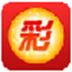 http://img1.xitongzhijia.net/180103/51-1P103143JE22.jpg