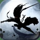 极武尊-全民boss v1.0.3