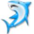 http://img4.xitongzhijia.net/180105/70-1P105102PK53.jpg