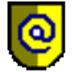 AnyView(网络警)网络监控系统 v3.36 特别版