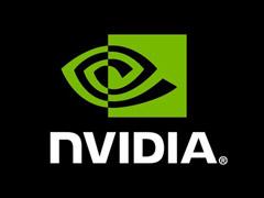 英伟达发布新版GeForce 390.65显卡驱动(附下载地址)
