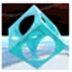 Design-Expert(实验设计软件) V8.0.7 英文版
