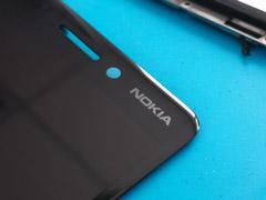 诺基亚6二代做工如何?Nokia 6二代拆解评测