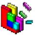 zip文件修复大师 V1.1 绿色版