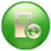 Mobile Partner(华为移动伴侣) V23.002.08.02.45