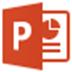 Microsoft Office PowerPoint 2013(演示文稿軟件PPT) 中文版32/64位