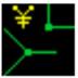 时间金系统 V9.3.0.1