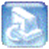 瑞昱ALC662声卡驱动 V2.11.15.2