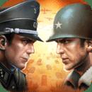 二战风云2-真实战争 v1.0.17