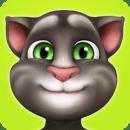 我的汤姆猫官方版-全新汤姆装扮 v4.5.2.119