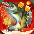 疯狂钓鱼-钓鱼发烧友