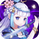 御剑物语-剑娘初醒 v1.1