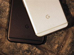 """被""""亲儿子""""连累了?外媒:Google因出售有问题的手机遭遇集体诉讼"""