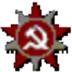 http://img2.xitongzhijia.net/180211/51-1P211142023164.jpg