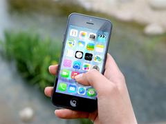 为什么iOS 11体验很差 看看苹果工程师怎么说