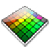Colorcop(取色器) V5.5.1 绿色版