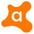 Avast(愛維士免費殺毒軟件) V18.1.2326 高級版附許可證