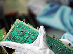 外媒:中国基金37亿元联姻美半导体测试商Xcerra计划因CFIUS阻挠告吹