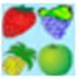 http://img4.xitongzhijia.net/180301/51-1P30114004J64.jpg