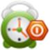 http://img5.xitongzhijia.net/180302/70-1P302141922392.jpg