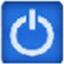 盒子关机助手 V1.0.0.1 绿色版