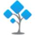 MyDraw(思维导图软件) V4.1.0 绿色版