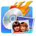 Photo DVD Maker(电子相册制作工具) V8.53 中文版