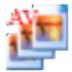 度彩图片转视频专用工具 V1.0 官方安装版
