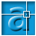 AutoCAD2002(自动辅助设计软件) 迷你中文破解版