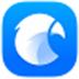 Eagle(图片管理软件) V1.10.0 中文安装版