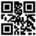CAD二維碼 V1.0 官方版For AutoCAD2004-2014