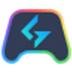 乐游模拟器 V1.2.8.867 官方版