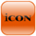 艾肯(iCON)MicU聲卡驅動 V1.34.12 英文版