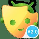安卓桌面 v3.2