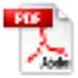 海纳百川下载器(道客巴巴文档免费下载器) V1.0 绿色版
