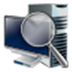 Nsasoft Hardware Software Inventory(局域網設備掃描軟件) V1.5.3 英文破解版