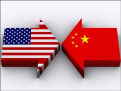 外媒:苹果、英特尔等跨国企业或将成为中美贸易战受害者
