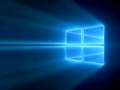 微软开始推送Win10秋季创意者正式版16299.334累积补丁(附下载地址)