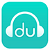 百度音樂(千千靜聽) V11.1.4.0
