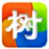 http://img5.xitongzhijia.net/180402/51-1P4021021523D.jpg