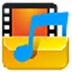 Movavi Video Converter Premium(视频编辑工具) V20.2.0 多国语言安装版