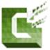 Camtasia Studio 8汉化包 V8.6