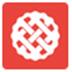 ProtoPie(交互原型设计工具) V4.0.3 中文安装版