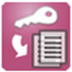 AccessToFile(数据库转换工具) V3.7 英文安装版