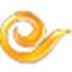 天翼宽带客户端 V2.1 简体中文安装版